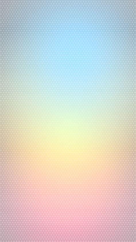 iphone wallpaper hd pastel iphone 5 wallpaper