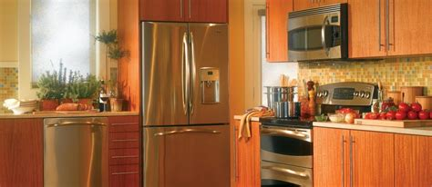 kitchen cabinet factory outlet fitbooster for luxury best small kitchens with nice big refrigerators in wooden