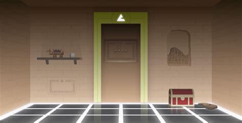 escape the room sphinx kotorinosu sphinx walkthrough comments and more free web at freegamesnews