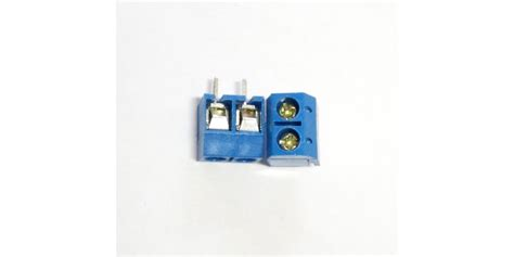 Mata Bor Pcb 08mm Mata Bor Carbide 08mm Bor Pcb 08 Mm jual kf301 2p terminal block 300v 16a 5 08mm spacing