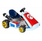 Shut Up And Take My Money Life Size Electric Mario Karts For Sale