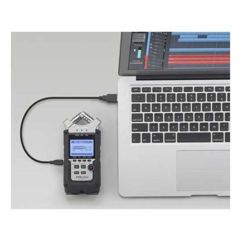 Harga K Pack jual zoom h4n pro with accessory pack harga dan spesifikasi