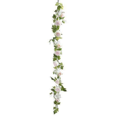 ranken bloemen deko blumen ranke 180 cm dekoration bei dekowoerner