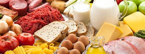 carbohydrates q and a diet and nutrition healthy faqs frequently asked