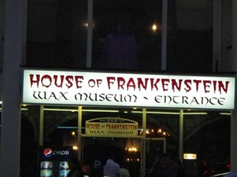 House Of Wax Museum by Lake House On Lake George Ny Invitations Ideas