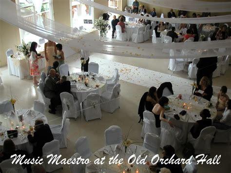 Beautiful Home Decor Old Orchard Hall Port Moody Beautiful Decor Resize Music