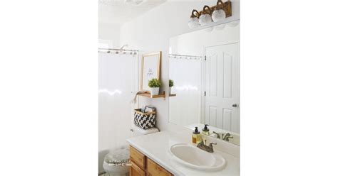 Wd40 On Glass Shower Doors Wd40 On Glass Shower Doors Uses For Wd40 For Everyday And Always Back Roads Living 18 Easy