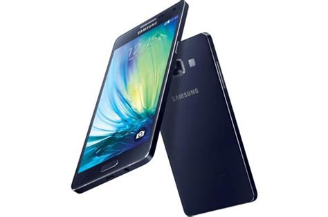 Hp Samsung Galaxi A Series samsung galaxy a series launch tipped for next month pocketnow