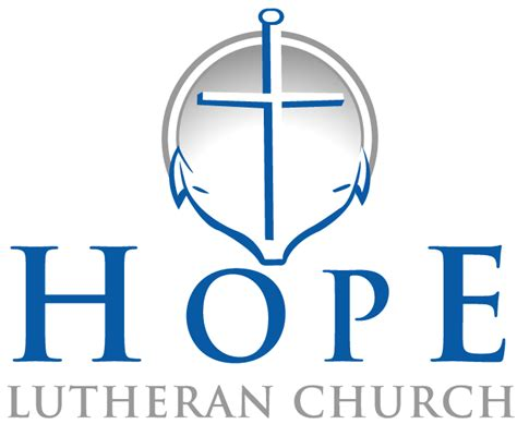 lutheran church of hope sermons