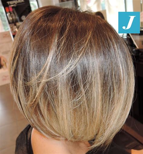 vertical layers on long hair 91 best images about natural shades degrad 232 joelle on