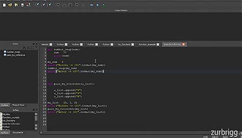 tutorial python maya maya chris zubrigg offers a new python tutorial series