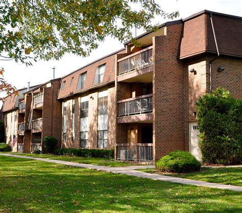 Garden Apartments Woodbridge Nj Apartments For Rent In Woodbridge Township Nj Hillside