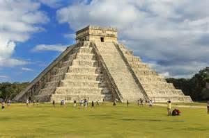 mexiko decke 20 chich 233 n itz 225 the world s most popular tourist
