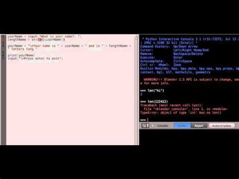 python tutorial greek python password generator funnycat tv