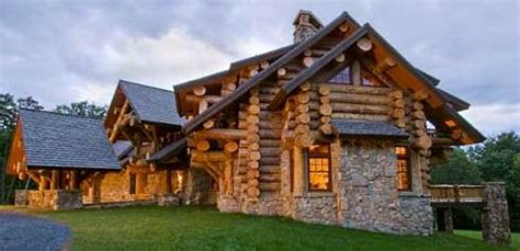 log and stone house plans log home house plans a monumental and majestic masterpiece