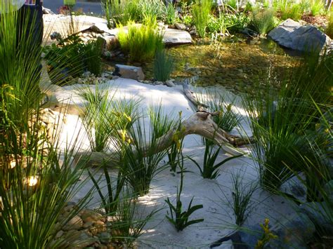 Naturnaher Garten Pflanzen by Water Features And Plants Gardening With Angus