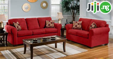 living room furniture designs in nigeria jiji ng