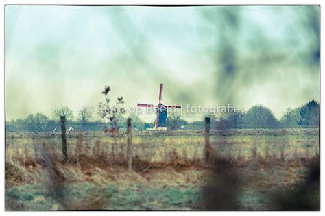 Wandlen Flur by Wandelen Met Fleur 171 Zicht Op Beeld Fotografie