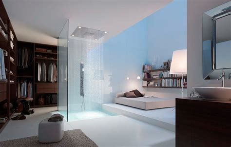 bathroom with dressing room ideas briliant design bathroom modern ensuite dressing room