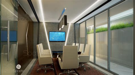 office interior design dubai office interior design company in dubai spazio