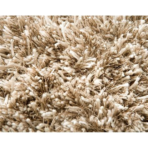 polyester vs wool rugs bayliss 155 x 225cm orbit wool and polyester rug bunnings warehouse