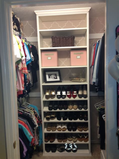 diy closet organizer ideas diy custom walk in closet roselawnlutheran