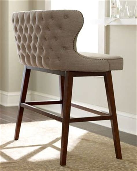 bench barstool double bar stool bench chair affair pinterest bar