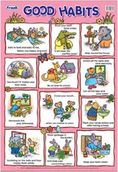Wall Stickers For Girls Nursery new age kidz add to cart