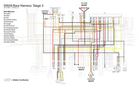 wiring diagram load meaning k grayengineeringeducation