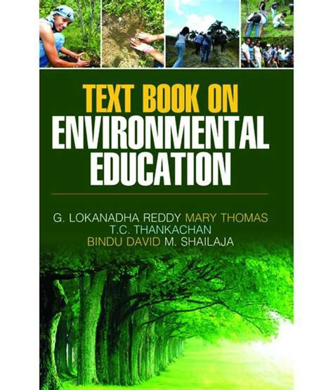 thesis about environmental education dissertation thesis writing receive an a essay or