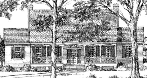 polish house plans porches add polish william h phillips southern living house plans