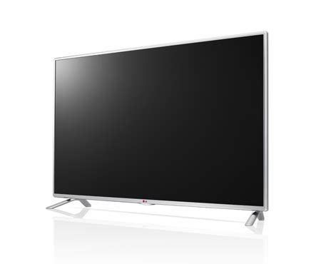 Tv Lg Blackpearl 21 Inch lg 42ln570t review page 21 www hardwarezone sg
