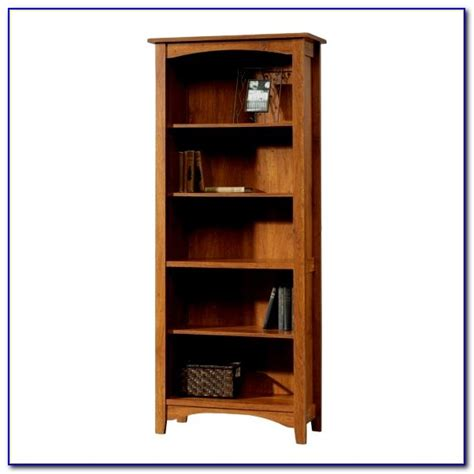 Bookcases Mission Style Bookcase Post Id Hash Mission Style Bookshelves