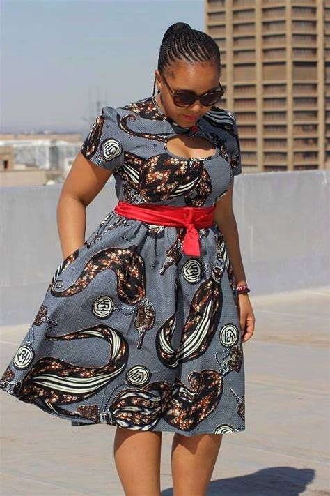 africa bow fashion bow afrika fashion african print with a modern flair