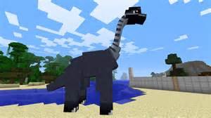Minecraft Treehouse Videos - minecraft dinosaurs part 13 vladimir the dilophosaur and fossil hunts youtube