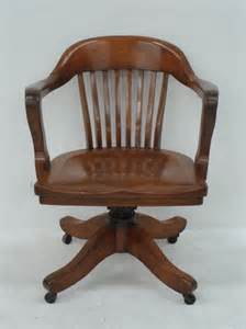 antique armchairs occasional chairs antiques atlas