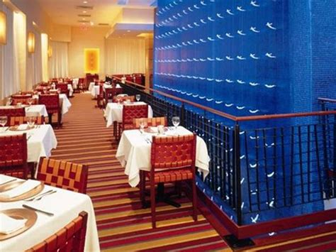 restaurants near lincoln center ny best restaurants near lincoln center and central park in nyc