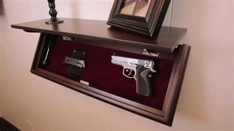 Coffee Table Gun Safe Coffee Table Gun Safe Set Bitdigest Design How To Paint Coffee Table Gun Safe