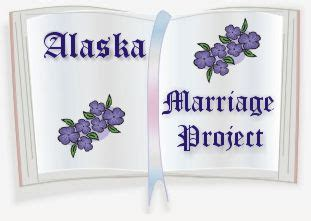 Anchorage Marriage Records All Files Are A Part Of The Usgenweb Archives Tm