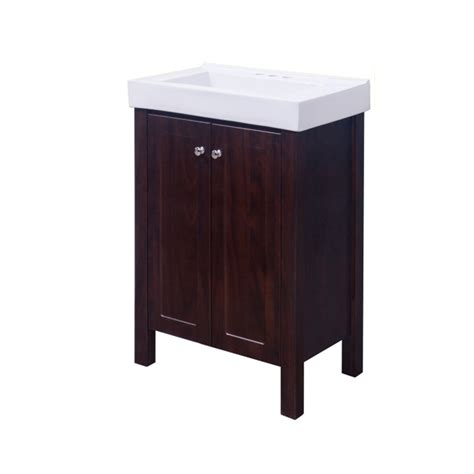 rona bathroom vanities bathroom vanities rona vanity rona quot malaga quot 4