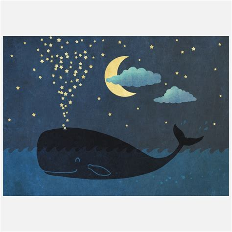 terry fan the whale art print 45 best images about stihl equipment on pinterest
