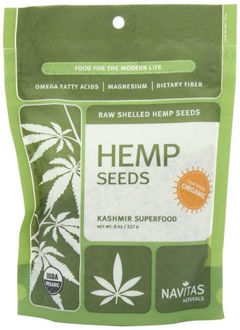 Detox With Hemp by We Sell These At Wegmans Stuff Hemp