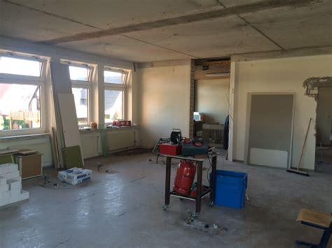 baum pflanzen anleitung 3983 umbauten sommerferien 2015 ludwig windthorst schule
