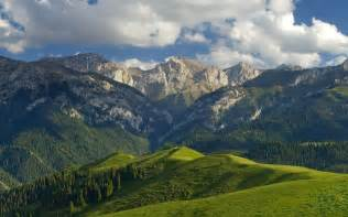 Landscape Pictures 4travel Mountain Tours 4travel