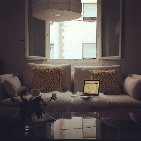 mein wohnzimmer living mein wohnzimmer tea twigs