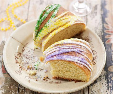 Crown Baby Milk Food Warmer T1310 3 king cake recipe finecooking