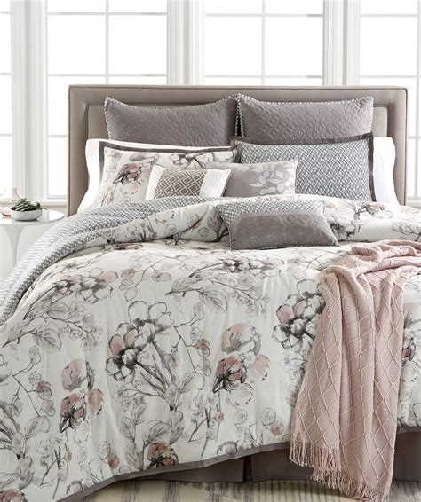 x large king comforter noble california king bedding canopy bed california king
