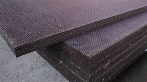 holz leineweber siebdruckplatten siebdruckplatten platten zubeh 246 r