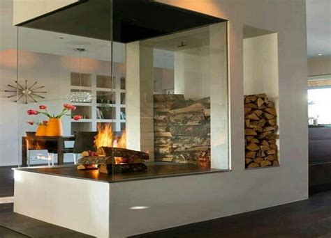 20 fireplace designs for classic warmth 20 glass fireplace ideas to keep you warm this winter