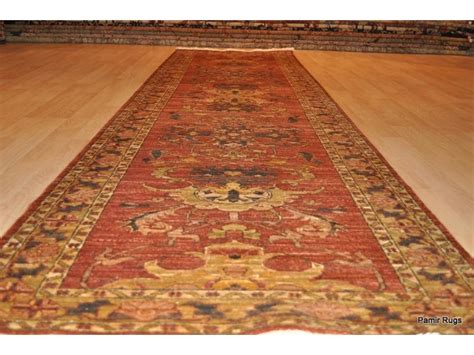 11 ft runner rug ehsani rugs